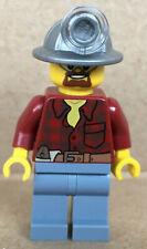 LEGO 4204 Brick 8x16 quantità di 2 Verde