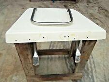 Boat Swim Platforms Hardware for sale | eBay