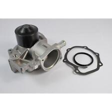 Motor De Agua/bomba refrigerante Thermotec D17007TT