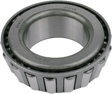 Differential Bearing BR25577 SKF