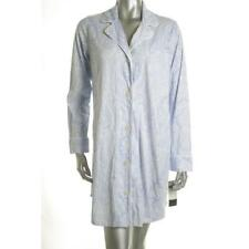 Carole Hochman M Regular Size Sleepwear   Robes for Women  9b6216e4c