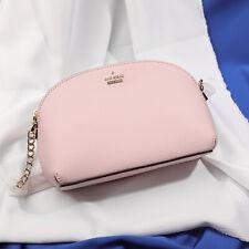 NWT! Kate Spade Cameron Street Hilli crossbody bag (Pink)