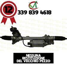 SCATOLA GUIDA STERZO ELETTRICA VOLKSWAGEN PASSAT 2005 - 2010 7805974938