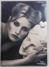 Marc Lagrange - Timeless Beauty (RARE photography book)
