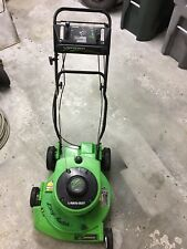 Lawn Boy 2 Cycle Mower **Get It By Chirstmas**
