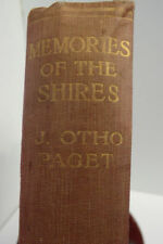 Non-Fiction Books in English 1900-1949 Publication Year