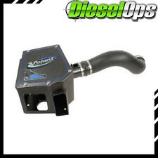 Volant PC Closed Box Air Intake for Chevrolet/GMC 1500 4.8/5.3/6.0/6.2L 09-14