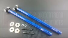 Phase 2 Rear Trailing Links for 93-97 Mazda RX7 FD FD3S 13B