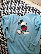 Vintage small Disney Mickey Mouse Sweatshirt