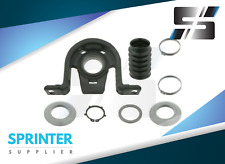 Sprinter Driveshaft Center Support Bearing fits Mercedes Dodge 2002-2006 [ NEW ]