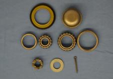 Wheel Bearing Kit - #MO7920