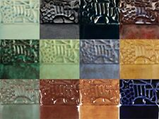 Mayco Elements Ceramic Glaze Kit - 4oz