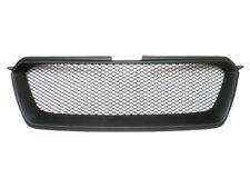 Front Bumper Mesh Grill Grille Fits JDM Subaru Impreza 12-16 2012-2016 2.0i