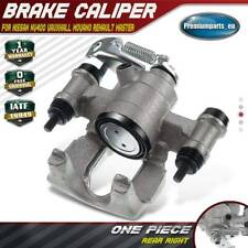 Brake Caliper Rear Right for Nissan NV400 Opel Vauxhall Movano II Renault Master