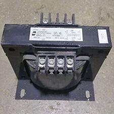 Hammond 500 VA Transformer  MH500CJ