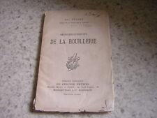 1885.monseigneur de la Bouillerie / Ricard