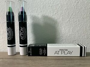 """Mary Kay At Play """"Color Correcting Stick"""" - FREE SHIPPING - LIMITED EDITION"""