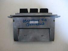 5L2A-12A650-LB (TRX1)   FORD OEM ENGINE CONTROL MODULE UNIT ECU ECM PCM