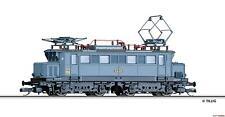 TT E-Lok E 44 DRG Ep.II Tillig 04420 Neu!!!