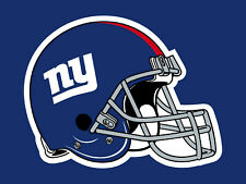 New York GIANTS vs Los Angeles RAMS 10/17 - 2 Tickets AISLE SEATS with PARK PASS
