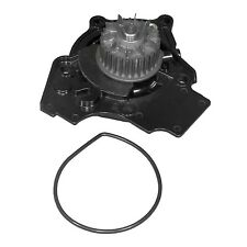 New Water Pump  ACDelco Professional  252-1000