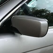 BMW E39 525i 528i 540i • Front Left Side Mirror • 8159360