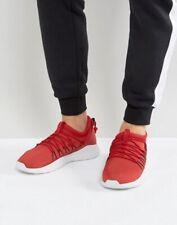 buy popular ec06f 452c0 Nike Air Jordan Formula 23 Toggle Basketball Men s Trainers Gym Red UK 10  EUR 45
