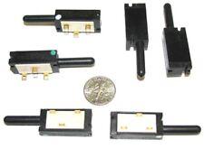 Duncan BEI Sensors 9605R5KL2.0S Linear Position Sensor