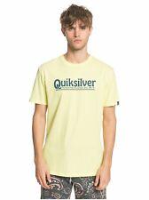 Quiksilver™ New Slang - Camiseta para Hombre EQYZT05754