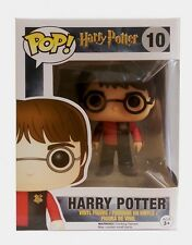 Funko POP! Movies - Harry Potter Triwizard #6560