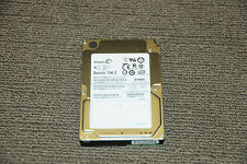 """Seagate ST973452SS 9FT066-005 73.4GB 15K SAS 2.5"""" 2.5. 6G SP SAS HDD. 1 Year Wty"""