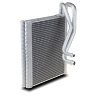 Evaporator A//C Fits Mini Cooper 11-14 Parallel Flow OEM:64119262788