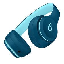 Beats By Dr. Dre Beats Solo3 Wireless On-Ear Headphones - Pop Blue