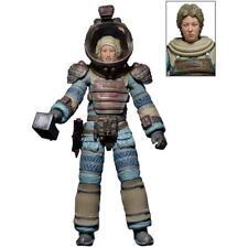 "GENUINE NECA Series 11 Alien LAMBERT (COMPRESSION SUIT) 7"" Action Figure BN"