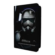 Star Wars Stormtrooper Empire Passport Holder Case Cover - ST-T1905