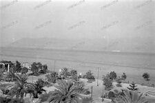 Negativo-bombardamenti su Messina - 1943-Sicilia-Italia-Nave - 1