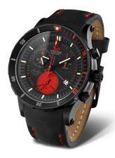Relojes de pulsera baterías Vostok Chrono