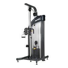 SportsArt P773 Performance Adjustable Cable Tower | Commercial Gym Equipment
