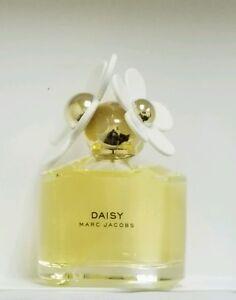 Daisy Marc Jacobs 100Ml 3.4.Fl.Oz Eau de Toilette Spray Women's