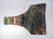 Bundeswehr BW Armbinde flecktarn 1 Stück