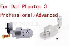 Gimbal Repair Parts Yaw & Roll Arm Motor For DJI Phantom 3 Advanced/Profession