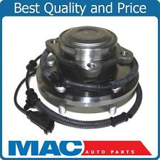 PTC PT512360 REAR Wheel Bearing and Hub Assembly