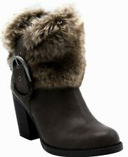 fc07ccb58af Sugar Boots for Women for sale | eBay