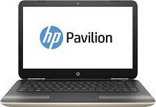 """HP 14-al118na 14"""" FHD Intel Core i7-7500U 8GB RAM 256GB SSD GeForce 940MX"""