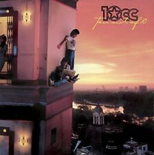 Ten Out Of 10 - 10cc (2014, CD NEUF)