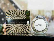 It's Skin Prestige Creme d'escargot  snail cream 60ml USA Seller Fast Ship
