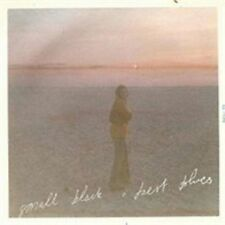 Best Blues 0656605226927 by Small Black CD