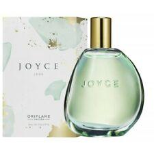 Oriflame Woda toaletowa Joyce Jade, 50 ml