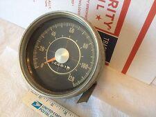 Studebaker speedometer, USED.    Item:  7564