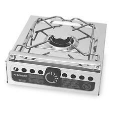 Dometic Origo 1500 estufa de alcohol 1-flammig